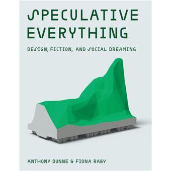 Speculative Everything