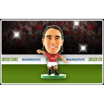 SoccerStarz - SLB 13/14 - Lazar Markovic