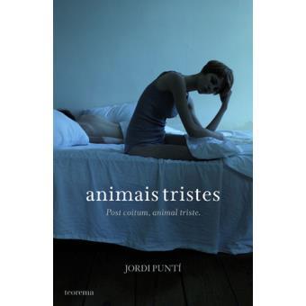 Animais Tristes