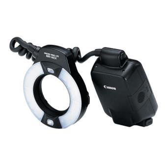 Canon Flash Macro Ring Lite MR-14EX