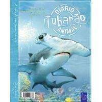 Diário Animal – Tubarão