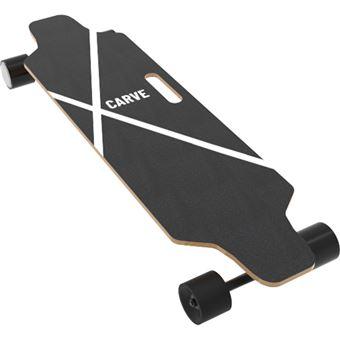Skate Elétrico Storex Urbanglide X-Carve