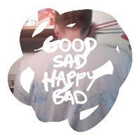 Good Sad Happy Sad (2LP)