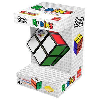 Cubo Rubik's 2x2 - Goliath