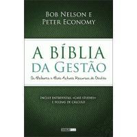 A Bíblia da Gestão