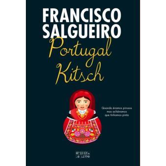 Portugal Kitsch