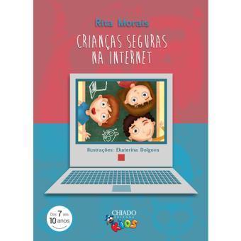 Crianças Seguras na Internet