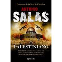 O Palestiniano