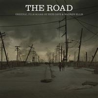 BSO The Road - LP