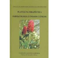 Plantas na Terapêutica