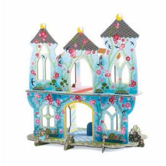Pop 'n Play - Castelo das Maravilhas 3D