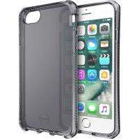 Capa It Skins Spectrum para iPhone 6/6s/7/8 - Preto