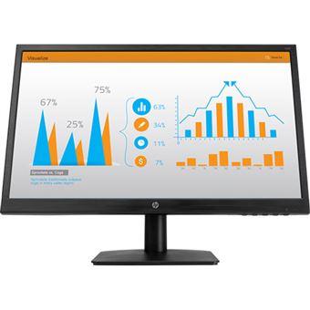 """Monitor HP N223 - 21,5"""""""