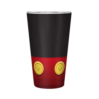 Copo XXL Disney Mickey