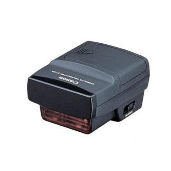 Canon Transmissor de Flash ST-E2