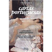 Cartas Portuguesas