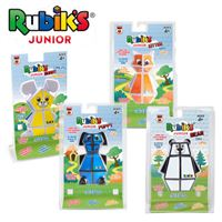 Rubik's Junior 4 Modelos - Envio Aleatório