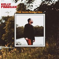 The Tales People Tell - LP 12''
