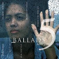 BALLADS 5-TAKE FIVE