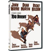 Rio Bravo - DVD