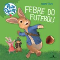 Pedrito Coelho - Febre do Futebol!