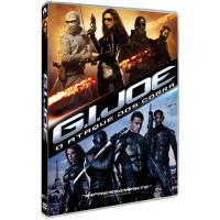 G.I. Joe: O Ataque dos Cobra