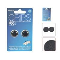 Thumb Grips Woxter PS4