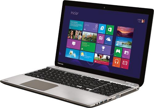 TOSHIBA SATELLITE P50-A INTEL BLUETOOTH DRIVERS FOR WINDOWS DOWNLOAD