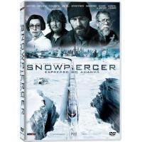 Snowpiercer - O Expresso do Amanhã