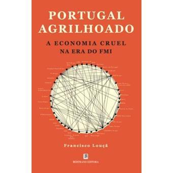 Portugal Agrilhoado