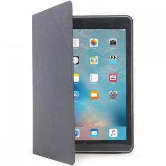 Tucano Capa Angolo para iPad Pro 9,7''/Air 2/Air (Preto)
