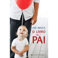 O Livro do Pai