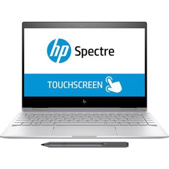 Portátil HP Spectre x360 13-ae000np