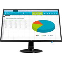 Monitor HP N246v FHD - 24''