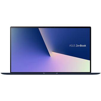 Computador Portátil Asus ZenBook UX534FT-78D15AB1