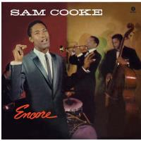 Encore + 2 Bonus Tracks (180g) (Limited Edition)