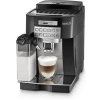 Máquina de café DeLonghi Magnifica ECAM22.360.B