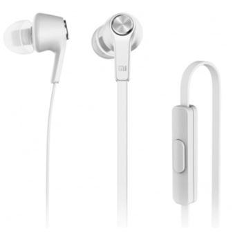 Auricular Xiaomi Mi Basic - Prata