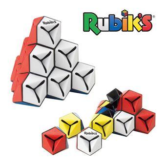 Rubik's Triamid - Goliath