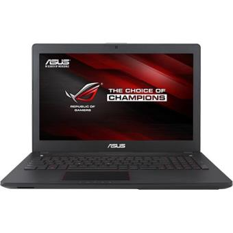 ASUS G56JR TREIBER WINDOWS 8