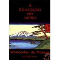 A Educação no Japão