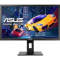 Monitor Gaming Asus VP248QGL-P FHD - 24''