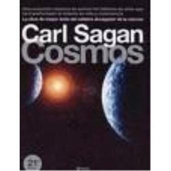 Cosmos una evolucion cosmica de qui