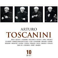 Arturo Toscanini (10CD)