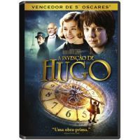 A Invenção de Hugo