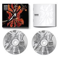 S&M2 - 2CD