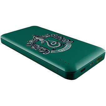 Power Bank EMTEC U800 10000mAh - Harry Potter   Slytherin