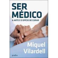 Ser Médico