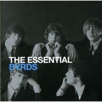 The Essential Byrds - 2CD