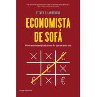 Economista de Sofá